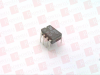 ANALOG DEVICES OP21EZ ( OPERATIONAL AMPLIFIER, 1 FUNC, 200UV OFFSET-MAX, BIPOLAR, CDIP8 ) -Image