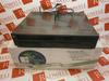 MATSUSHITA ELECTRIC NV-430B ( VIDEO CASSETTE RECORDER 240VAC 50/60HZ 28W ) -Image