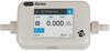 Gas Mass Flow Meter (plus Kit) 5200-3 -- 5200-3