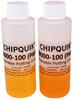 Glue, Adhesives, Applicators -- 315-CQ9000-100-ND -Image
