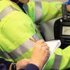 Onsite Dewpoint Meter Calibration -Image