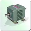 MP Electromagnetic Clutch/Brake