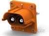 Automotive Headers -- 4-2322122-1 - Image