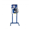 TSI TC-6 Oil Filter Crusher -- TSITC6