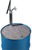 PIG Barrel Top Absorbent Mat -- MAT255 -Image
