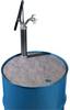 PIG Barrel Top Absorbent Mat -- MAT255