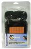 Air Filter Kit -- 605500
