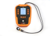 UT5000 Ultrasonic Thickness Gauge ATEX & IECEx Certified