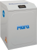Multifunctional Water-Cooled Unit for Geothermal Applications -- Mara W