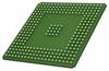 CIRRUS LOGIC - EP9307-CRZ - IC, 32BIT MCU, ARM9, 200MHZ, TFBGA-272 -- 575158