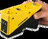 3D Displacement Sensor -- DS1000 Series