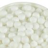 Chemware PTFE Balls -- 76102 - Image