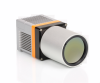 High Resolution IP67 Thermography Camera -- Serval-640-GigE Thermography
