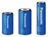 Rechargeable NiMH Batteries (Nickel Metal Hydride) -- High Rate Discharge & High Temperature Type