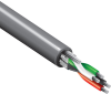 Multiple Conductor Cables -- 872306010000-ND