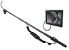 Borescope with Telescoping Pole -- PCE-IVE 330 -- View Larger Image