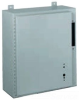 Wall Mount Disconnect Enclosure -- ABN12242508