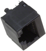 Modular Connectors - Jacks -- 380-1475-ND -Image
