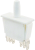 Snap Action, Limit Switches -- EG4876-ND