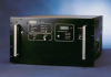 CLF Series - Low Frequency RF Power -- CLF 5000 Full Rack - Image