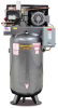 RS101V80-E Elite 10HP, 230V, 1PH 80 Gal Vertical Tank Compre -- COMRS101V80E