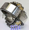 22224 Spherical roller Bearing FLT 120x215x58 -- Kit8483