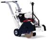 DIAMOND PRODUCTS CC1213HS Small Walk Behind Saw -- Model# 85390