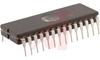EPROM; 256 KB UV EPROM; 5V; 150; FDIP28W; 2 V (MIN.); 0.8 V (TYP.); 100 STANDBY -- 70014184
