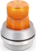 AdaptaBeacon Light Duty Strobe with Horn -- 95 Series
