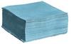 PIG Heavy-Duty Maintenance Wipers -- WIP304 - Image