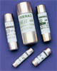 gl-gG Series -General Purpose Fuse - European IEC Cylindrical Fuse-Link -- 15019-G-Image