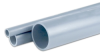 CPVC Value Pipe -- 29055