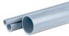 CPVC Value Pipe -- 29055