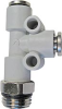 Composite Push-in Fittings -- 7442 4-1/8 - Image