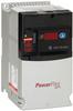 PowerFlex 40P- 11 kW (15 HP) AC Drive -- 22D-D024N104