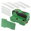 Controllers - Programmable Logic (PLC) -- 277-2641-ND -Image