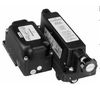 Adjustable Ratio, E/P, I/P Pressure Transducer -- T5221 - Image