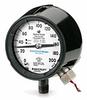 Ashcroft Duratran® Pressure Gauge -- 2279