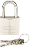 Lockouts, Padlocks -- PSL-9-ND -Image