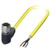 Circular Cable Assemblies -- 1417959-ND -Image