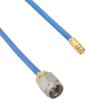 Coaxial Cables (RF) -- 095-902-459-024-ND -- View Larger Image