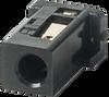 Interconnect > Dc Power Connectors > Jacks > 0.5 mm Center Pin -- PJ-077