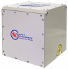 Millimeter Wave Tuner -- MT975A - Image