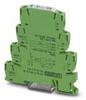 Timer Relay -- ETD-BL-1T-OFF-CC-300S-PT - 2901486