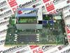 HEWLETT PACKARD COMPUTER D4998-68002 ( MOTHER BOARD FOR NETSERVER LH3 LC2 ) -Image