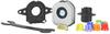 Encoders -- 102-4699-ND -Image