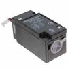 Optical Sensors - Photoelectric, Industrial -- 2046-MPV11HD-ND -Image