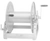 Series C1500 Manual Or Power Rewind Storage Reels -- C1512-17-18 - Image