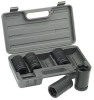 OTC 1944 Budd Wheel Socket Set (5 Piece) -- OTC1944