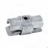 Type 514 - Internal Coupling -- 514-7
